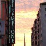 Photo of Hotel Sempione