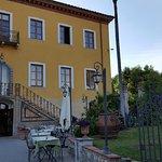 Photo of Hotel Villa Cheli