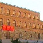 Photo of Galleria Palatina in Palazzo Pitti