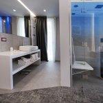 Wellness Hotel Casa Barca Φωτογραφία