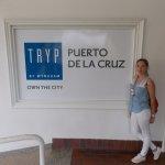 Photo of TRYP Puerto de la Cruz