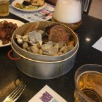 Photo de Blue Horizon Hotel (Qingdao Huangdao)