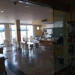 Foto de Amazónia Palmela Apartments