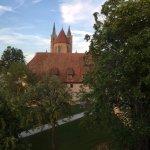 Photo of Burghotel