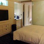 Photo de JW Marriott Hotel Hangzhou