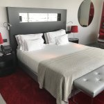 Photo de Myriad by SANA Hotels