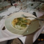 Photo of Ristorante Millevini