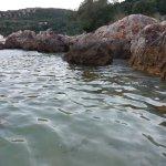Foto de Arrabida Natural Park