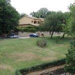 Photo of Terme di Sorano