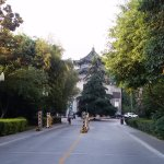Photo of Mercure Xian on Renmin Square