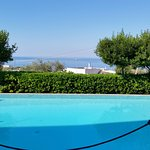 Photo de Hotel Montecallini
