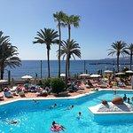 Photo of Sol Tenerife