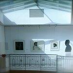Photo of Frissiras Museum