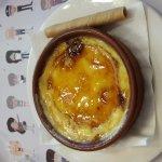 Foto de Restaurante Núria