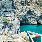 Photo of La Conca del Sogno