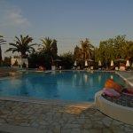Photo of Art Hotel Debono