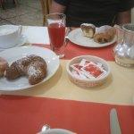Photo de Hotel Le Grazie