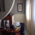 Foto di Hotel Maggiore