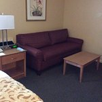 Best Western Inn & Suites Rutland-Killington Foto
