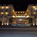 Foto de Hotel Agostini