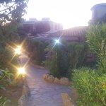 Photo of Hotel La Jacia