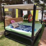 Foto de Hotel THe Corralejo Beach