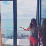Photo de Hotel THe Corralejo Beach