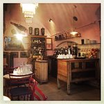 Photo de Cafe Camelot