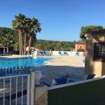 Photo of Hotel La Romarine