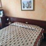 Photo de Cordial Hotel & Golf Resort Pelagone