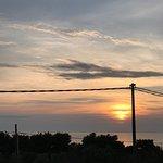 Photo de Villaggio Turistico Idra