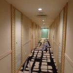 Photo of GDH Hotel