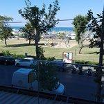 Photo de Hotel Merano
