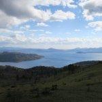 Photo of Michi-no-Eki Gurutto Panorama Bihorotoge