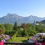 Photo of Hotel Liberty Mont Blanc