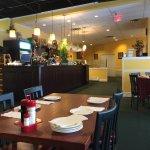 Fan's Restaurant
