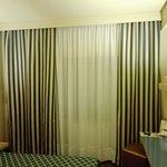 Photo of Hotel Velino
