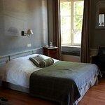Photo de Hotel La Balance