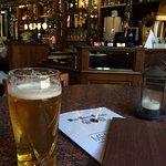 Foto van The Celtic Towers Irish Pub