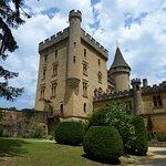 Photo of Chateau de Puymartin