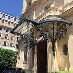 Photo of Hotel Vendome