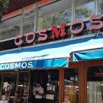 Photo of Restaurante Cosmos