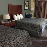 Photo de Days Inn Jacksonville Airport