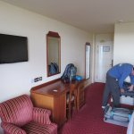 Galway Bay Hotel: Classic Double/Twin Room