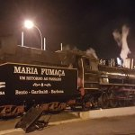 Photo of Maria Fumaca - Giordani Turismo