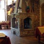Photo of Taverna Sforza