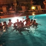 Photo de Hotel Prestigio
