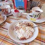 Photo of Stadtcafe Fussen