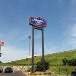 Photo de Hampton Inn Battle Creek