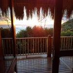 Photo of Machangulo Beach Lodge